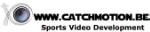 catchmotion ecran